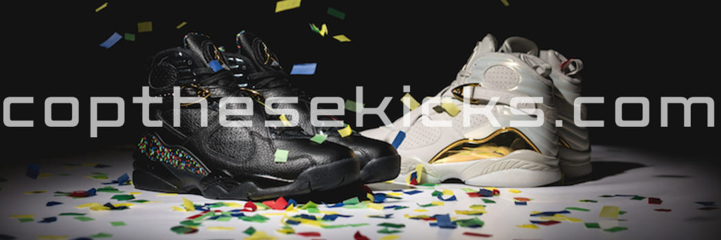 June 25th Release Links