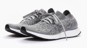 adidas-performance-ultra-boost-uncaged-bb3898-grey-clear-grey-5