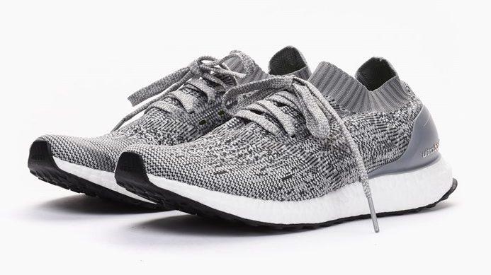 adidas-performance-ultra-boost-uncaged-bb3898-grey-clear-grey-5