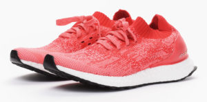 adidas-performance-ultra-boost-uncaged-w-bb3903-ray-red-shock-red-ray-pink-5