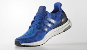 adidas-ultra-boost-blue-gradient-02_o6z77s
