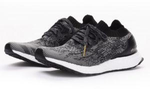 adidas-ultra-boost-uncaged-black