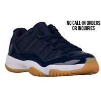 jordan-retro-11-low-mens-1