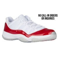 jordan-retro-11-low-mens