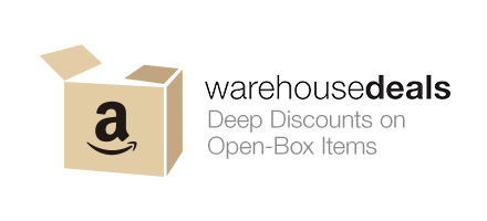 22599_warehousedeals_double-promo._CB316932036_