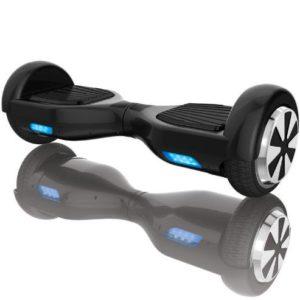 Hoverboard-01-Black_grande