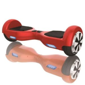 Hoverboard-01-Red_grande