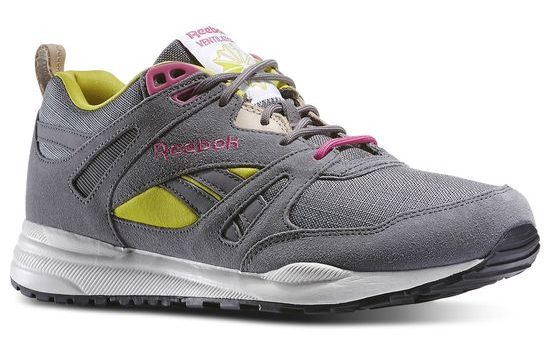 Reebok Ventilator SO – On Sale for under $20