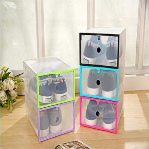 Multicolour-thickening-transparent-clamshell-shoebox-plastic-shoes-long-boots-storage-box-finishing.jpg_640x640