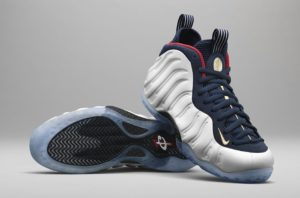 NIKE-AIR-FOAMPOSITE-ONE-PREMIUM-MAIN-575420-400