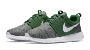 Nike-Roshe-Run-Print-Mens-Shoe-655206_313_E_PREM