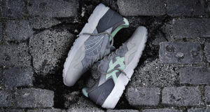 Offspring-x-ASICS-Gel-Lyte-V-Cobbled-
