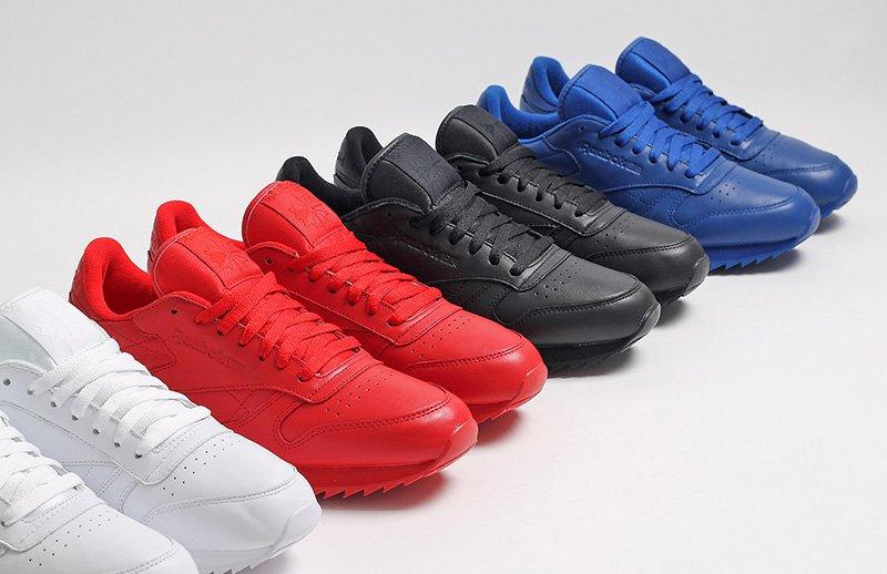 SMI_reebok_ss16_shoe_multi_6