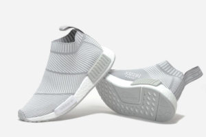 adidas-NMD-City-Soc