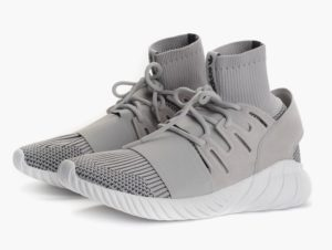adidas-originals-tubular-doom-pk-s80102-clear-granite-vintage-white-ut
