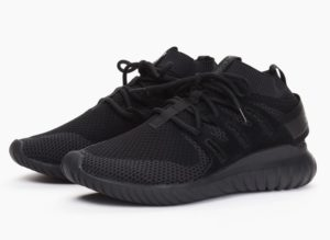 adidas-originals-tubular-nova-pk-s80109-core-black-night-grey-core-bla