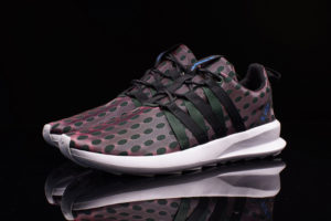 adidas-sl-loop-ct-maroon