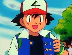 ash-ketchum-badges-happy-1