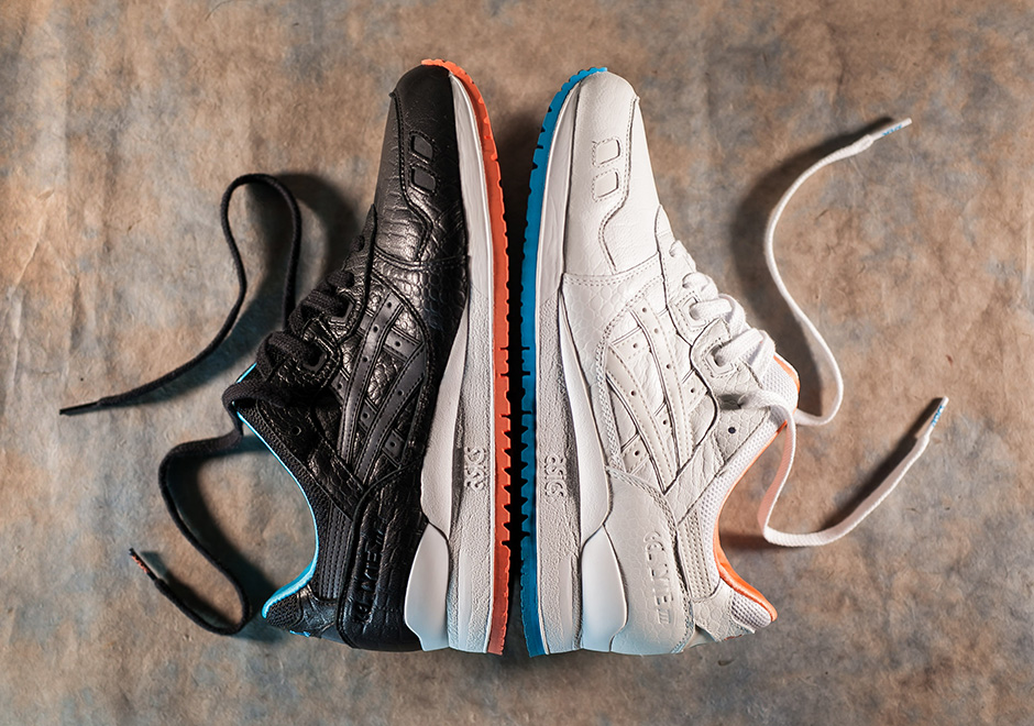 asics-gel-lyte-iii-miami-vice-pack-1