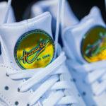 nice-kicks-nike-huarache-lowrider-2