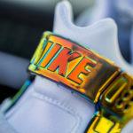 nice-kicks-nike-huarache-lowrider-5