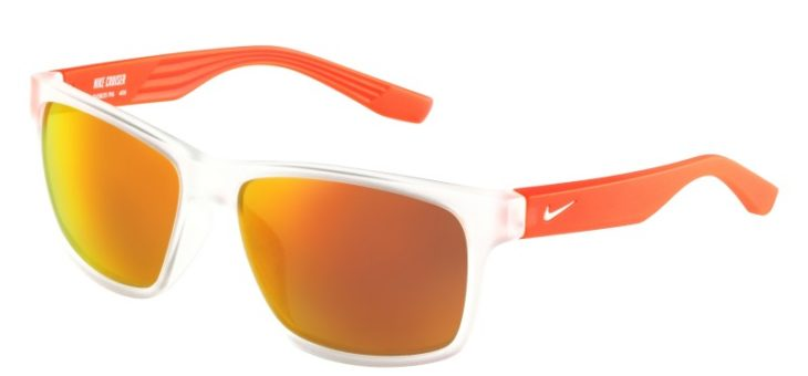Nike Sunglasses On Sale for $40 – Retail is $150