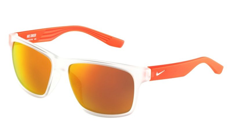 nike-cruiser-team-sunglasses-for-men-2