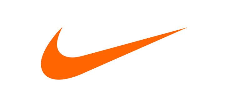 LAST DAY – 20% off Full Priced Nike & Jordan Kicks and Clothing