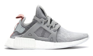 nmd-xr1-w-clear-onix