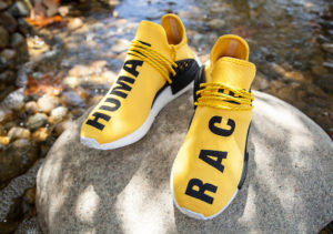 pharrell-adidas-nmd-yellow-black-7