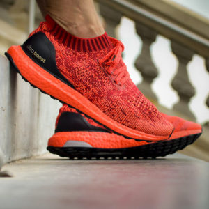 ultraboost_uncaged_BB4678_list