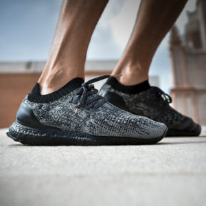 ultraboost_uncaged_BB4679_list