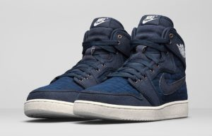 AIR-JORDAN-1-RETRO-KO-HIGH-NAVY-SAIL-MAIN