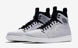 AIR-JORDAN-1-RETRO-ULTRA-WHITE-MAIN