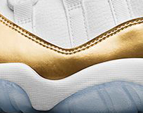 AIR-JORDAN-11-RETRO-LOW-WHITE-METALLIC-GOLD-MEDIAL