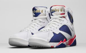 AIR-JORDAN-7-RETRO-WHITE-BLUE-MAIN