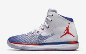 AIR-JORDAN-XXXI-WHITE-DEEP-ROYAL-BLUE-MEDIAL