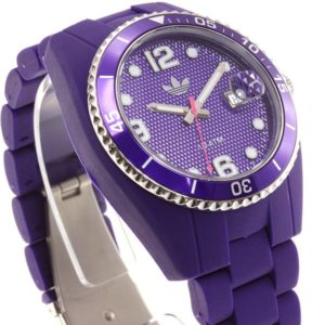 Adidas_Originals_Unisex_Brisbane_Silicone_Watch_-_Purple_1024x1024