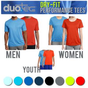 DuotecTees_001-2