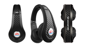 Monster-Game_MVP-Carbon-On-Ear-Headphones-01_grande