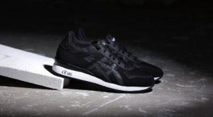 afew-store-sneaker-asics-gt-ii-black-black-18