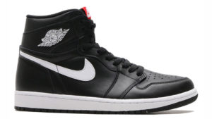 air-jordan-1-retro-high-og-premium-essentials-pack-details-02