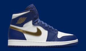 air-jordan-1-retro-high-olympic-2