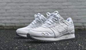 asics-gel-lyte-iii-h5n1l-0101-white-jogging-shoes-36-44-fa85