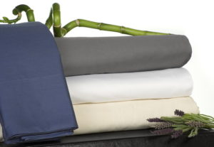 bamboo-sheet-sets-1