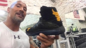 dwayne-johnson-the-rock-under-armour-sneakers-6