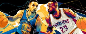 nba_0602nbaplayoffs_1296x518