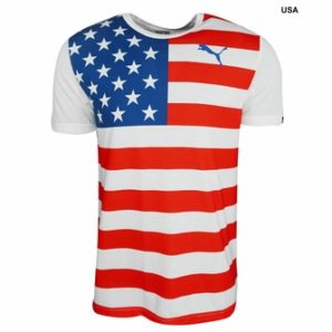 puma-olympic-fan-wow-tee-4