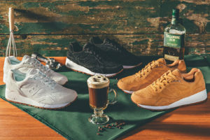 saucony-irish-coffee-pack-0