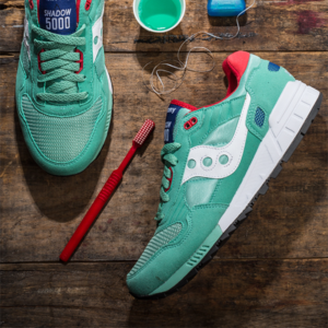 saucony-originals-cavity-pack-02-570x570